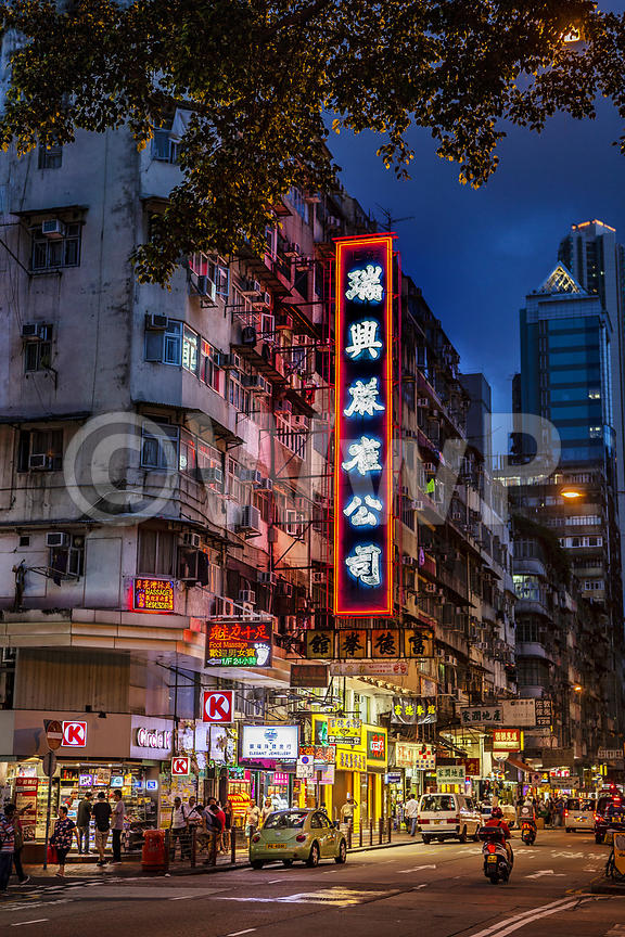 _W_P2239-Night-street-HKG-Hong-kong-APL