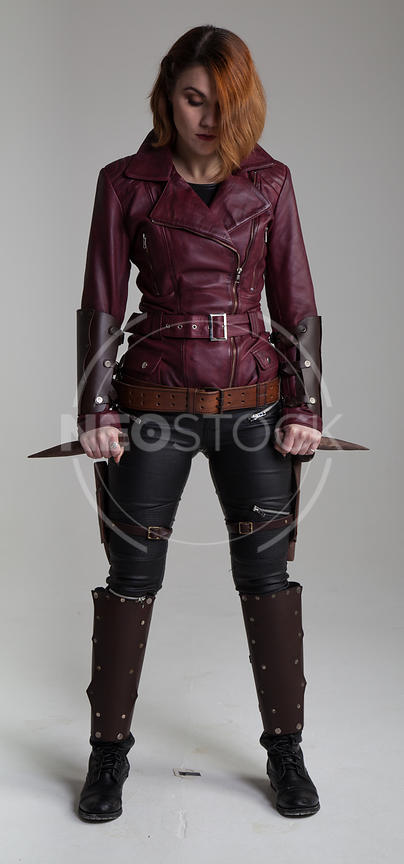 neostock-s013-mandy-demon-hunter-24