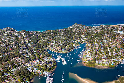 Newport On Pittwater