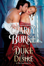 Burke_2c_Darcy-_The_Duke_of_Desire_(final)
