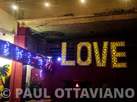 Love | Paul Ottaviano Photography