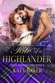 Fate_Of_A_Highlander_OTHER_SITES