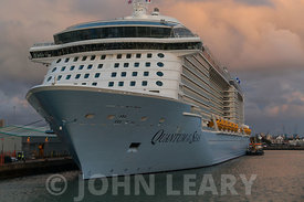 IMG_8873_Quantum_of_the_Seas