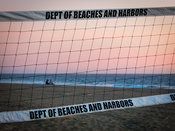 dept of beaches and harbors