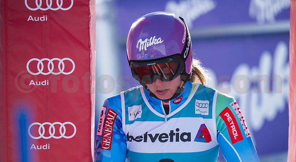 2160-fotoswiss-Ski-Worldcup-Ladies-StMoritz
