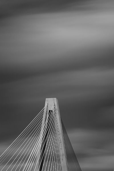 Stan Musial Veterans Memorial Bridge #2