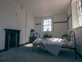 Donaghmore_work_house_(14)