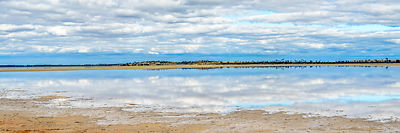 SDP-140513-lake_dumbleyung-83-HR