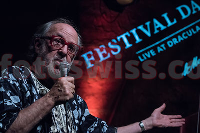 Bob James Fourplay - Festival da Jazz 2017