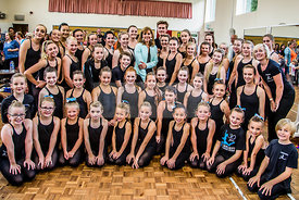 Footlights_Open_day_with_Darcey_Bussell-363