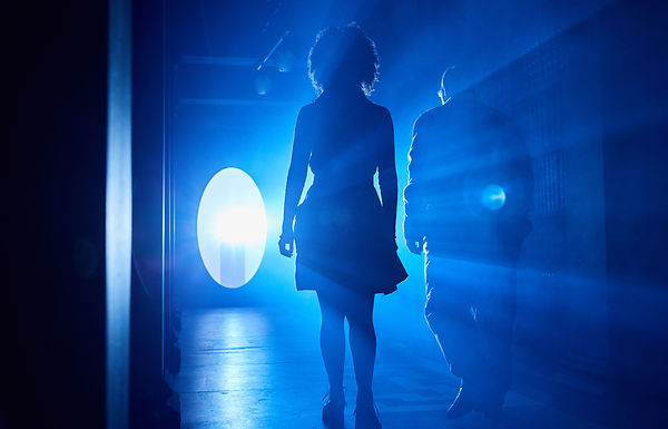 Doctor Who S10 Ep6 Extremis, TV publicity stills