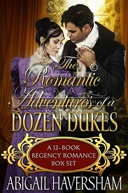 thumbnail_The_Romantic_Adventures_of_a_Dozen_Dukes