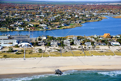 Westhampton Beach New York