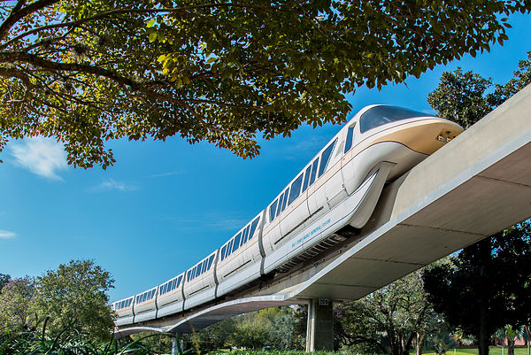Monorail-3381-Full