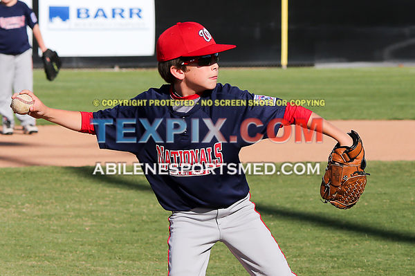 04-24-17_BB_LL_Maj_Dixie_Indians_v_Nationals_RP_1221