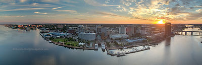 Norfolk_Panorama_AM_Auto-Edit-Edit