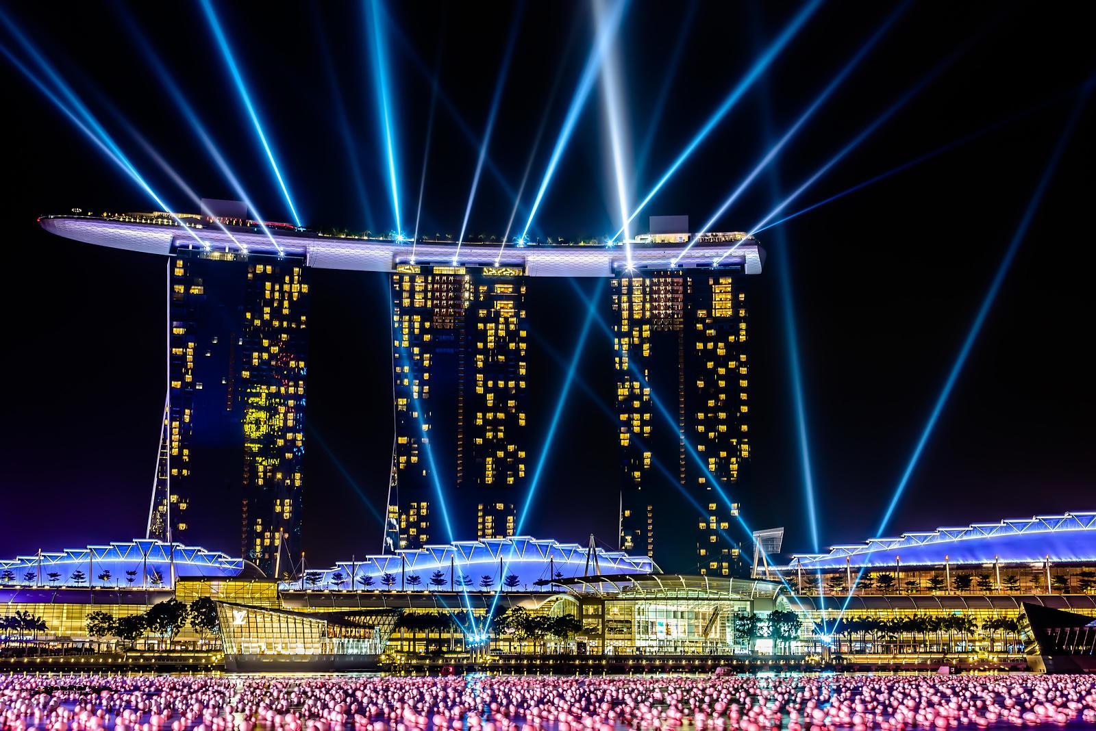 131230 scott d'almeida photography   singapore