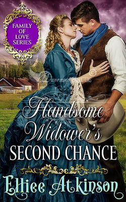 Handsome_Widower_27s_Second_Chance_2