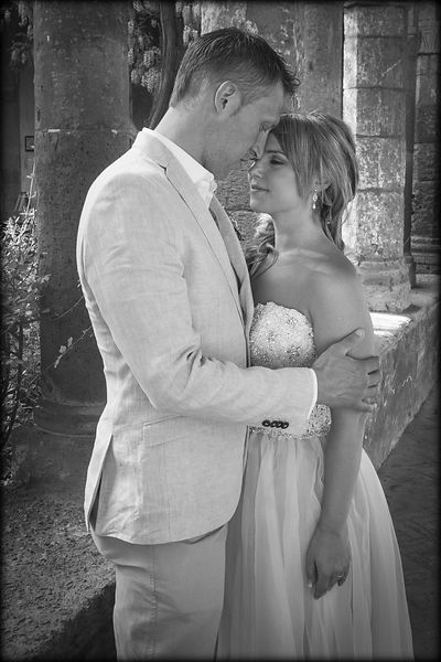 Mark_and_Lindsay_wedding_(2)