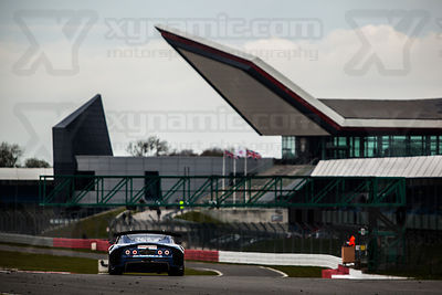 TOMLOOMES-Britcar-Silverstone-12042014-4506