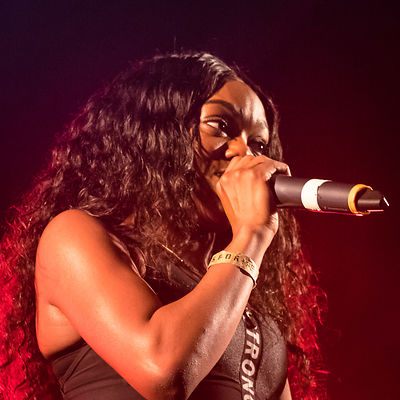 Lady-Leshurr_www.volpe.photography_festival-Transforme_29.06.295