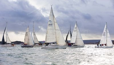 Commodore's Charity Pursuit Race, 20181111109