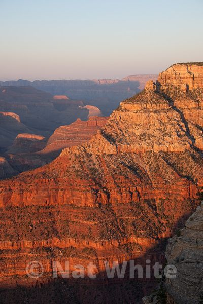 Grand_Canyon-2762_May_31_2012_NAT_WHITE
