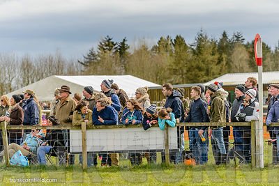 Balcormo Point-to-Point on 23 Apr 2016.