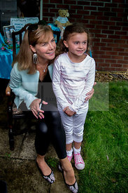 Footlights_Open_day_with_Darcey_Bussell-383