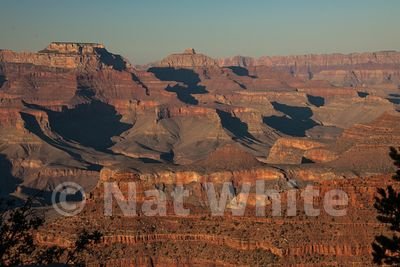 Grand_Canyon-2680_May_31_2012_NAT_WHITE