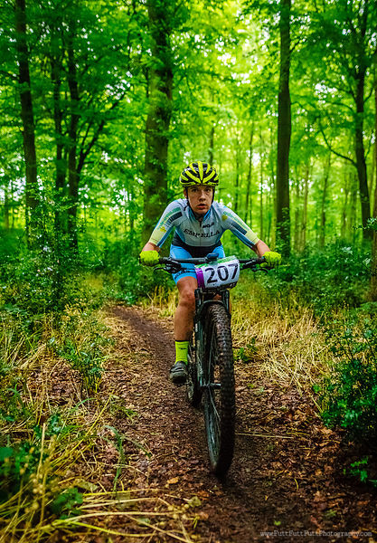2017-07-15_Midlands_XC_MTB_Series_Eckington_041
