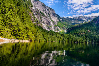 SDP__-140703-canada-princess_louisa-130-2-HR