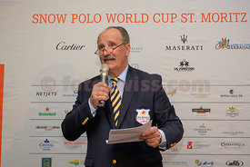 Snow Polo World Cup 2019_copyright (fotoswiss.com/giancarlo cattaneo)