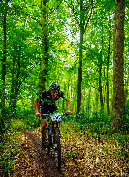 2017-07-15_Midlands_XC_MTB_Series_Eckington_115