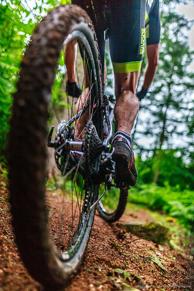2017-07-15_Midlands_XC_MTB_Series_Eckington_171