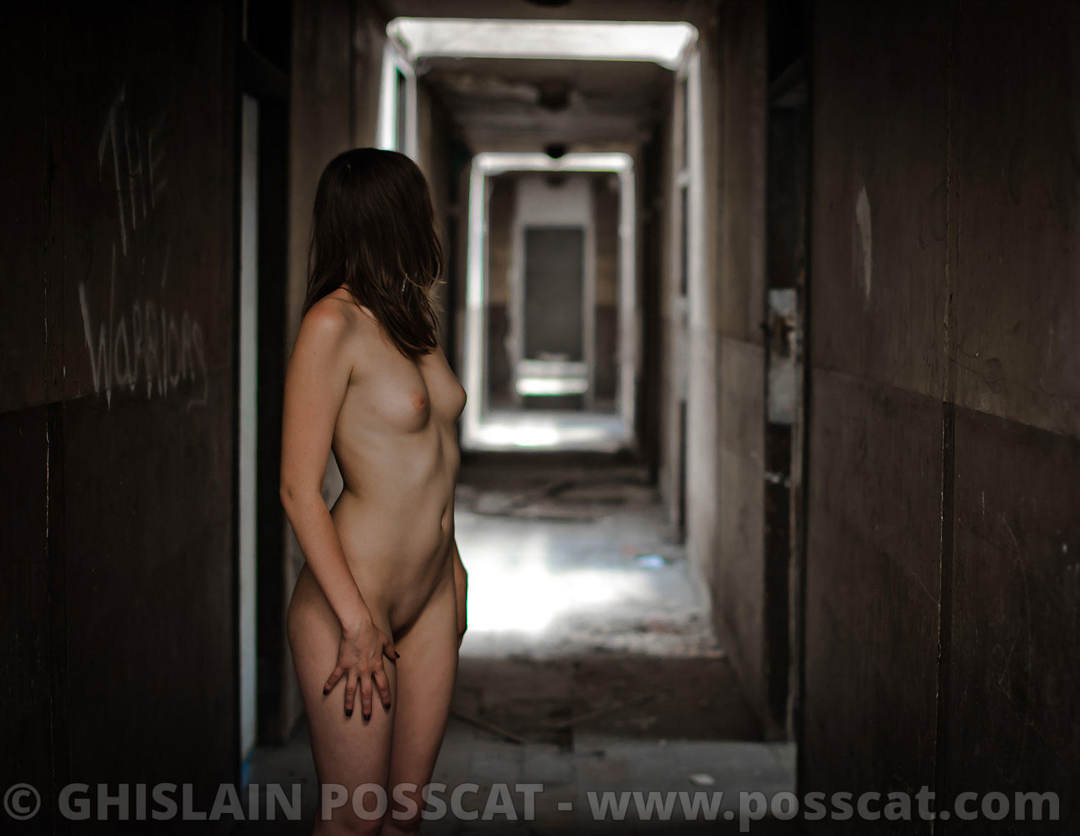 Nu artistique - photo erotique - photos erotiques - photo nu - photos erotique - femme nue – nu - photographe erotique –nu - ...