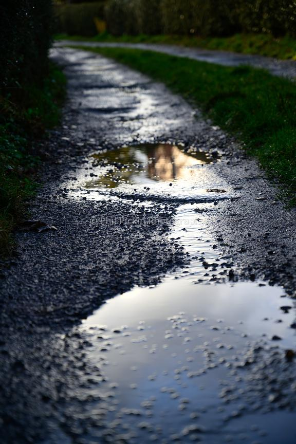 Puddles