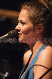 Heidi-Happy-and-Band-Festival-da-Jazz-Live-at-Dracula-Club-St.Moritz-060