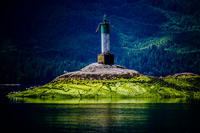 SDP__-140627-canada-princess_louisa-131-HR