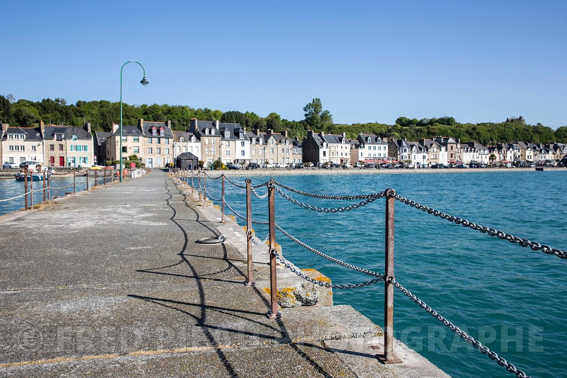 17-CANCALE-3008