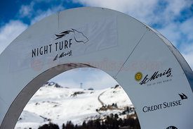 0463-fotoswiss-Night-Turf-StMoritz