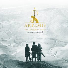 Artemis Club photos