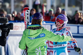 3262-fotoswiss-Ski-Worldcup-Ladies-StMoritz