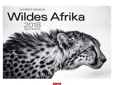 Calendrier_Wild_Africa_2018_Couv