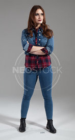 Emily Quirky Contemporary Stock Photography
