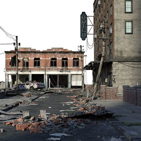 cg-004-urban-ruins-background-stock-photography-neostock-1