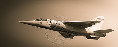 Photographie-Alain-Thimmesch-Aviation-16