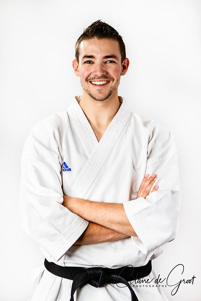 PortraitSportifKarate-001