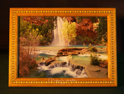 Custom_wood_frames_1368