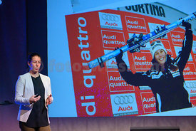 Tourismus Organisation Engadin St.Moritz Winter 2018/2019 Kick-off Meeting